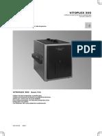DT_Vitoplex 300_620-2000kW