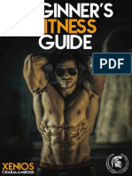 Beginner_s_Fitness_Guide_by_Xenios_Charalambous.pdf