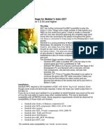 Sandrah NPC for EET_Readme.pdf