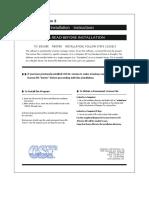 CSICol_Install_Instructions.pdf