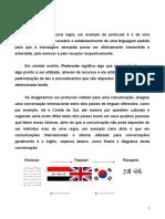Redes - Modulo de Protocolos