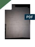 Frederic Gálvez Exámen Final Matemáticas IP IACC