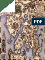 Map of Rassilon