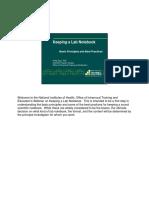 Lab_Notebook_508_(new).pdf