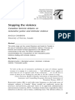 stopping the violence canadian feminist debates on restorative justice.pdf