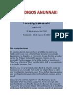 Los códigos Anunnaki.docx