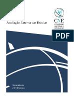 LIVROCNE_AVALIAÇÃO_EXTERNA_DAS_ESCOLAS.pdf
