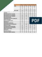 Boletin Cardenas 11-1