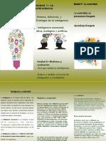 Publicación1.pubFolleto