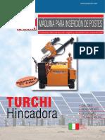 Catalog Oh in Cador as Post Es Solares