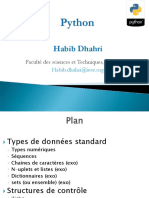 Cours 1 python 2015.pdf