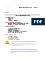 tutorial_android.pdf