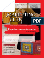 Marketing Club-nr1 2009