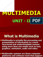 AIT_Unit4_MM_