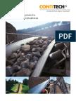 ManualIngenieria.pdf