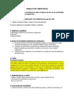 Aprendizajes Esperados, Tareas y Rubricas en Jilo (3)