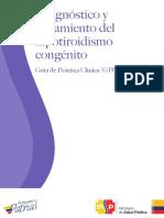 Hipotiroidismo-congénito.pdf