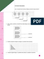 Guia Transformaciones Isometricas 3