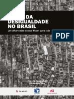Faces da Desigualdade no Brasil - dez-2017