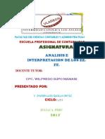 conceptos.docx QUILLA.docx