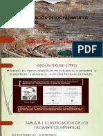 CLASIFICACION-DE-LOS-YACIMIENTOS-MINERALES-segun-niggli-pptx.pptx