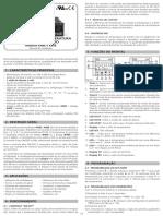 Manual-de-Instrucoes-K48E_r5.pdf