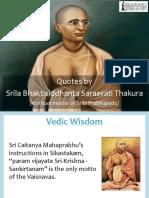 quotesbysrilabhaktisiddhantasarasvatithakura-160530135351