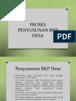 ALUR PENYUSUNAN RKP DESA.pptx