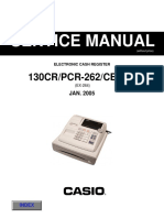casio_130cr_pcr-262_ce-160