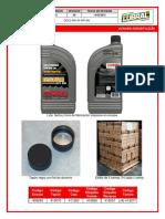 3_37617-1LT GOLD 5W-30 SYNTHETIC API SN (1301203).pdf
