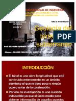 43941274-Geologia-de-Tuneles.pdf