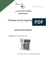 299036683-Unidad-IV-Administracion-Del-Capital-de-Trabajo.docx