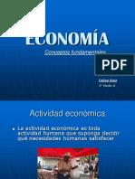 economia-conceptos-fundamentales