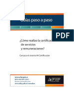 GuiaPasoaPasoMiCertificacionComorealizolacertificacion
