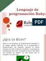 109637238-Caracteristicas-de-Ruby.pptx