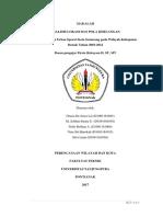 TUGAS URBAN SPRAWL CLEAR.pdf