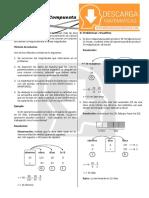 19-REGLA-DE-TRES-COMPUESTA-PARA-ESTUDIANTES-DE-SEGUNDO-DE-SECUNDARIA.pdf