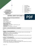 acrylic msds.pdf