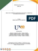 trabajo_colaborativo_Fase_3 _Grupo_100404_206.pdf
