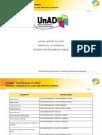 ICPM U1_A3_JAJG.docx
