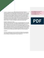 jizi annotated bibliography 1  1