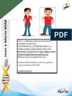 INVITACION DE CONVIVIO ENFOQUE PROMOCIONAL.pptx
