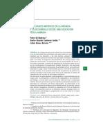 habilidadesmotricesenlainfancia.pdf
