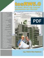 Manual-CostosRW5-0.pdf
