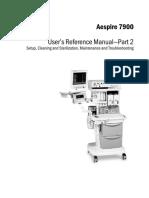 Datex-Ohmeda_Aespire_7900_-_Maintenance_and_troubleshooting.pdf