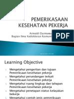 1-pemerikasaan-kesehatan-pekerja.pdf