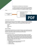 TRANSACCIONES ECONOMICO FINACIERO DE LAS ENTIDADES DEL SECTOR PUBLICOS.docx