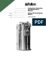 steam-oil-iom-2000-0401_rev-122311.pdf
