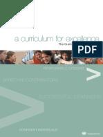 CfE 2004.pdf
