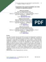 MIX PRODUCAO.pdf